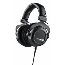 Beyerdynamic Custom Studio Professional Headphones 709077 - Brand New Sealed