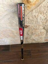 Rawlings Velo Hybrid (-5) USSSA 32/27 Baseball Bat  Acoustic Alloy UT9V5