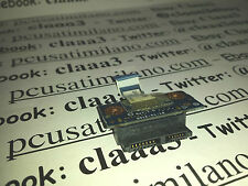 LENOVO  2181 scheda board qiwg6  nbx00011j00 ls-7985p sata