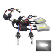 Luz De Marcha H9 Canbus Pro Kit HID 4300k Blanco 55w para AUDI pvhk4770
