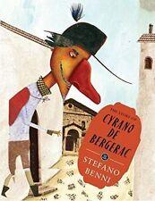 Hardback Children's & Young Adults' Books in Italian