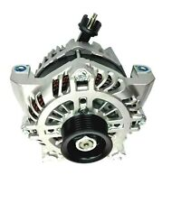 OEM FOMOCO  ALTERNATOR FOR 2001-2014 FORD EXPEDITION LINCOLM NAVIGATOR 5.4L