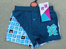 John Lewis Boxers Underwear (2-16 Years) for Boys