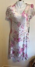 Komarov Plus Size Dresses for Women for sale | eBay