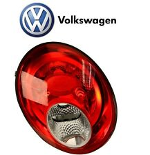 NEW VW Beetle Auto Trans 2006-2010 Rear Driver Left Tail Light Assembly OES
