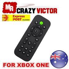 Wireless DVD Blu-ray Remote Control For Microsoft XBOX ONE Console Multimedia