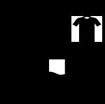 silhouettecraftsuk