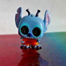 Disney Doorables #46 SPACE STITCH Mini Figure Mint OOP