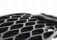 WHT006148 Genuine Audi pernos de cabeza de zócalo 5 un