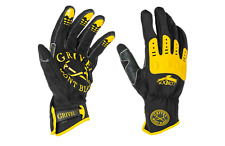 Grivel Condor gloves