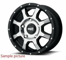"Wheels for 16"" Inch Ford Transit 150 250 350 2015 2016 2017 2018 2019 rims 3923"