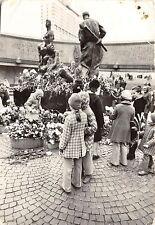 B62674 Reichenbach im Vogtland Leningrad  germany