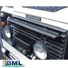 Land Rover Defender Light Bar non a/C. partie-DA5624