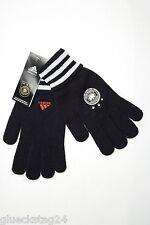 adidas DFB Deutschland Handschuhe NEU Gr: S M L Gloves UVP: 19,95 EUR