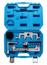 Steuerzeiten Spezialwerkzeug für Motor OM651 Steuerketten Wechsel