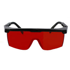 New Useful Eye Safety Glasses for Red Green Laser UV Light Protection Goggles