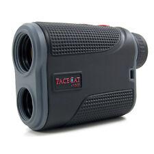 NEW NovaOptik Golf Laser Rangefinder with SCAN Pin Seeker 1000Yard 6x 24mm Lens