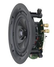 """Q Acoustics 6.5"""" Professional in-ceiling speaker QI65 CP"""