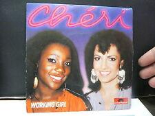 CHERI Working girl 8106577