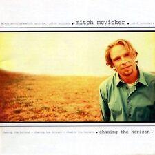 Chasing the Horizon 2001 by Mcvicker, Mitch