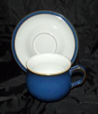 1980-Now Stoneware Cups & Saucers