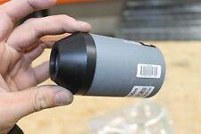 Quest Technologies  3M QC-10 Noise Sound Level  Accoustic Calibrator