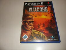 PlayStation 2 Vietcong-Purple Haze (4)