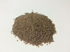 Semi di psyllium ispaghula isabgol IBS fibra naturale di qualità Premium Detox