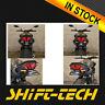 ST2082 Yamaha MT-07 Tail Tidy Fender Eliminator Kit LED Signal TAG 18' 19'