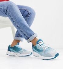 Adidas Size 7.5 Women's Originals Falcon Shoes