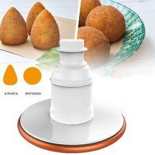 Rice Ball Maker Kitchen Tools Onigri Sandwich Rice Ball Press Mold Round Sushi