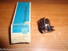 NOS GM 1970-1972 Oldsmobile Cutlass Vista Cruiser Power Window Tailgate Switch