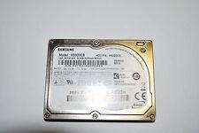 "hdd samsung 1,8""  zif  pata  mod:HS020GB"