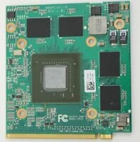 NVIDIA 9600 M GT For Acer 9920 G MXM Replace videocard VGA 8600M 8700M