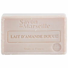 Savonnette - Provence Fabriqué en France - Lait d'amande