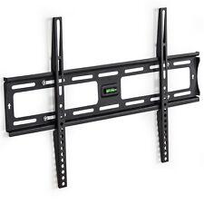 LCD Plasma TV Wandhalter Wandhalterung Halterung 32 - 63  81-160 cm bis 100kg