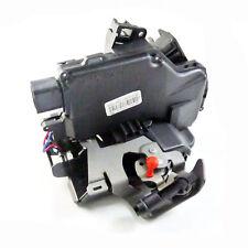 4B0839015G Rear Left Door Lock Actuator For Audi A6/QUATRRO/S6 1998-2005 ALLROAD