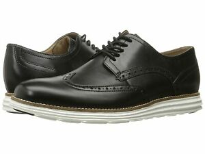 Man's Oxfords Cole Haan Original Grand Shortwing