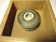 Industrial Tools Grinding Wheel Hub PT90-001-GW 56405
