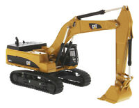 CAT 1/64 Caterpillar 385C L Hydraulic Track Excavator DM #85614 Model Collection