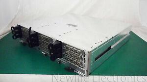 HP 694427-001 3PAR StoreServ 10000 Storage Node 970-200054