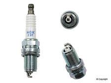 NGK Laser Iridium Resistor Spark Plug fits 1998-2006 Suzuki Swift Vitara Esteem