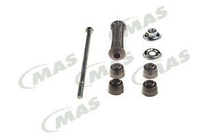 Sway Bar Link Or Kit  MAS Industries  SL90175