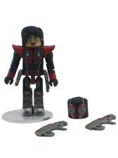 Marvel Minimates Deadpool 2099 Marvel NOW! Blind Bag Mystery Figure Series 1