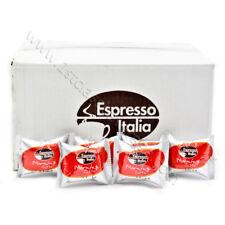Espresso Italia Dark Roast Espresso Capsules (100ct)