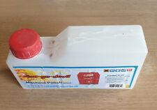 More details for tdr - disc go devil - plastic polish container - used