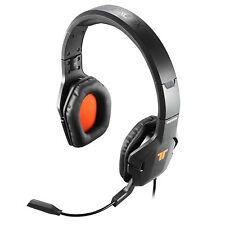 Brand New Madcatz-Saitek Tritton Trigger X360 Headset Headband Microsoft