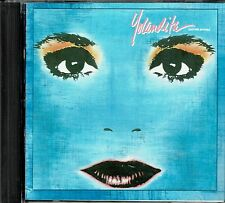 Yolandita Monge  Yolandita  BRAND  NEW SEALED  CD