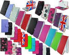 Fundas y carcasas Para Samsung Galaxy Ace de piel sintética para teléfonos móviles y PDAs