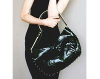 Womens Spikey Day Bag Kzeniya 7h8MF